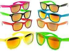 Ca 150 Modelle Nerd Sonnenbrille Nerdbrille Stil Retro Vintage Unisex Brille