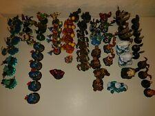 Skylanders Spyros Adventure/ Giants/Swap Force/Superchargers/Imaginators Figuren