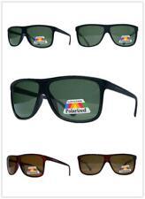 Mens Womens Polarized Golf Fishing Fashion Polarised Vintage Sunglasses 971
