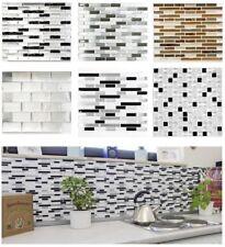 Vinyl Fliesen Wand günstig kaufen | eBay