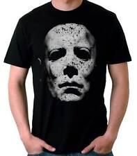 Camiseta Niño Jason Friday 13 Th terror tallas de 3 a 12 años