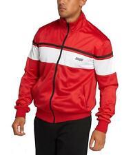 Herren Trainingsjacken in Größe S günstig kaufen | eBay