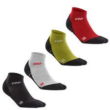 CEP Dynamic + Outdoor Light Merino Low-cut socks men Messieurs Trekking Chaussettes wp5af