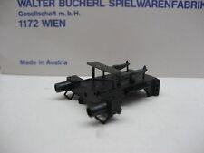 LILIPUT # 452150 Pufferbohle schwarz BR42/52/Rh42/52 ÖBB/SNCF ohne Puffer