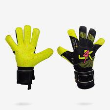 Just 4 Keepers j4k Xtreme Pro V Cut Ultra adultes gardien de but Gants, Taille 8-10