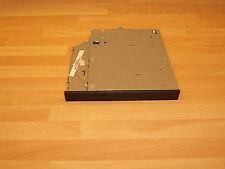 Multi DVD±RW Laufwerk für Acer Aspire 7520 7520G 7720 7720G Ser.
