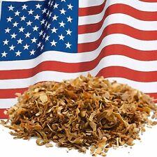 Liquid Tabak American Blend MixPack 50+100 ml - 0-3-6-9-12 mg/ml - Made Germany!