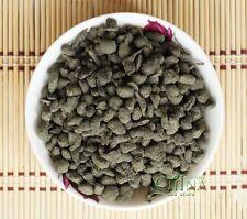 Chinese Ginseng Oolong Tea <  Fujian Wulong Tea > Loose Leaf Tea