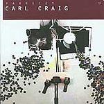 Carl Craig - Fabric 25 (Mixed by , 2005)