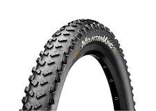 Continental Mountain King III Tyre Rigid