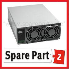 SUN Enterprise 220R 420R 380W PSU Netzteil 300-1449 CS926A X9684A