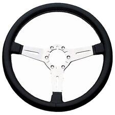 Grant 791 Classic Series Corvette Steering Wheel