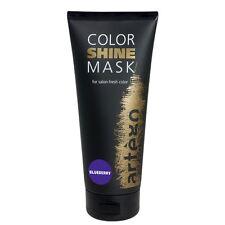 Artego Color Shine Masks (200ml)