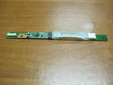 Original Inverter aus Acer Extensa 5630 EZ