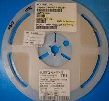 Bourns 0603 Resistor 15K, 1%, CR0603-FX-1502ELF, RoHS, 5000pcs