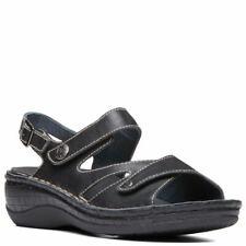 Propet Jocelyn Women's Sandal