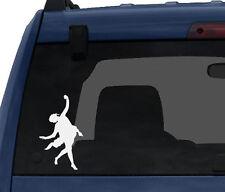 Greek Olympians - Athena Goddess Wisdom Courage Arts - Car Tablet Vinyl Decal