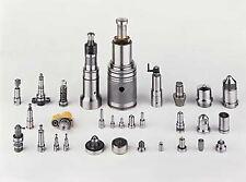 Bosch 0440008174 Bomba de Alimentación de Combustible