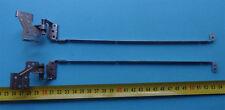"""Befestigung Scharniere Toshiba Satellite 15,6"""" C660 P750 P755 PWWAA-SZS  hinge"""