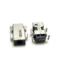 DC Power Jack Socket For Acer Chromebook CB3-111-C19A CB3-131-C3VC CB3-531-C0K9