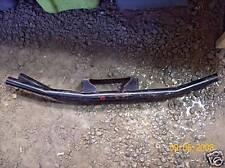 POLARIS SPORT 500 Rear Bumper #92B52