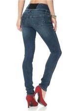 Damen Jeans AriZona 17 günstig kaufen | eBay