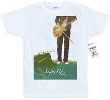Sigur Ros T shirt Artwork