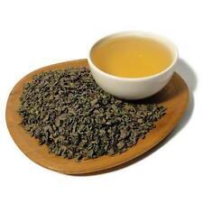 Gunpowder Green Tea Loose Leaf Medium Body Teas of China