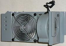 PowerMac g5 hard/Ottico Drive DVD Fan 815-7280-a
