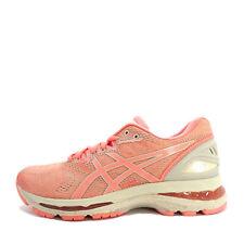 Asics GEL-Nimbus 20 SP [T854N-0606] Women Running Shoes Sakura Pink/Cheery