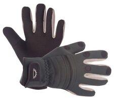 Sundridge Full Finger Hydra Neoprene Gloves - HFF