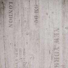 Super Laminat-, Vinyl- & PVC-Bodenbeläge | eBay KG38