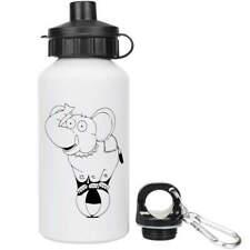 'Circus Elephant' Reusable Water Bottles (WT000184)
