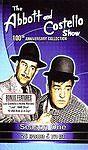 Abbott and Costello Show Season 1 (DVD, 5-Disc Set, 100th Anni.) New Sealed