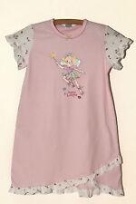 Schiesser Nachthemd / Sleepshirt Prinzessin Lillifee Gr. 92 oder 98 neu