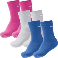 Devold dünne Babysocke Merinowolle, thermoregulierend - Baby Sock 2er Pack *NEU