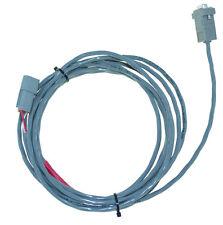 WSM Johnson / Evinrude 200 Hp Ficht Engine Diagnostic Cable 453-7955, 0437955