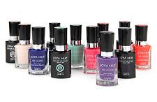 JOYA MIA® InSync® Perfect matching gel and nail polish Duo Set