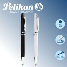 Pelikan Jazz Elegance Kugelschreiber K36