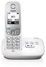 Gigaset A415A Telefon - Schnurlostelefon/Mobilteil mit Grafik Display - Dect-...