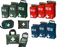 Sacs de haute qualité de sac vide - différentes couleurs, Types & tailles - secourisme