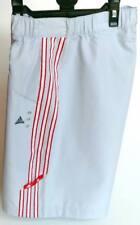 """Adidas Pantalones Cortos Junior Chicos Neo Tejido 26"""" - 32"""""""