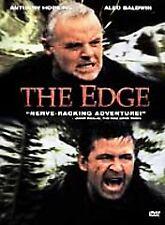 The Edge (DVD, 1999)