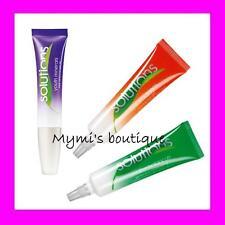 Cuidado contorno de ojos Avon Soluciones (crema o gel) - hidratante, arrugas