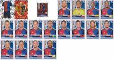 TOPPS Champions League 2016/17 Sticker FC Basilea-squadra scegliere a