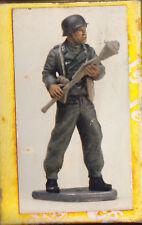 BELGO MODELS 114 GERMAN GRENADIER 1944 METAL KIT 1/35