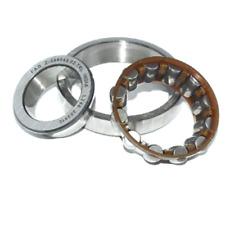 509043B FAG Mercedes Benz Steering Column Bearing