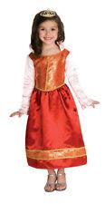 Child Movie Shrek the Third Snow White & The Seven Dwarfs Fancy Dress Costume