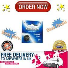 Energizer cr1632 3v batteria al litio CR 1632-acquistare più pagare meno!