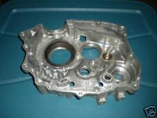 NOS Honda SL125 TL125 Right Crankcase Crank Case 11100-324-000